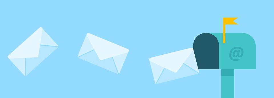 Faites en sorte que l'email marketing fonctionne pour votre entreprise