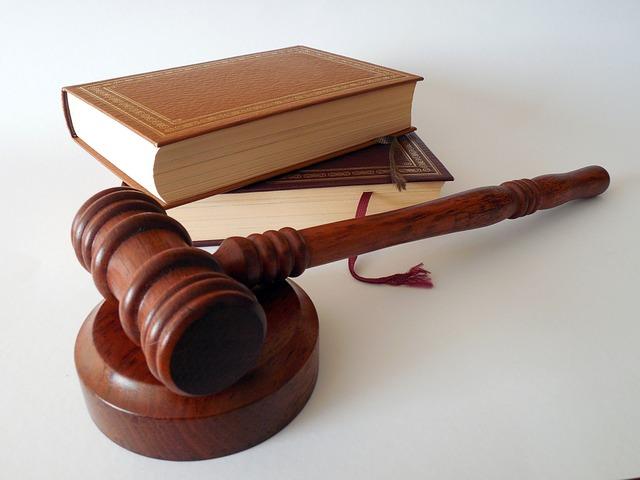 À quelle circonstance faut-il solliciter le service d'un avocat de droit ?